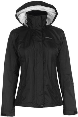 Marmot PreCip Waterproof Jacket Ladies