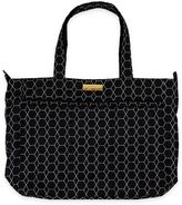 Ju-Ju-Be Super Be Travel Tote in Countess