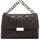 Stella McCartney Quilted Chain Shoulder Bag