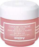 Sisley Confort Extreme Day Cream