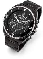 Police Intelihance 13918JSBS/02M, Men's Wristwatch