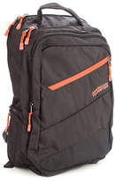 American Tourister NEW Buzz 08 Black Backpack