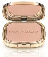 Dolce & Gabbana Glow Illuminating Powder Luna