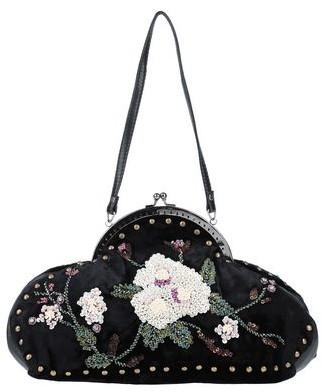 Pandora Handbag