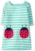 Gymboree Ladybug Dress