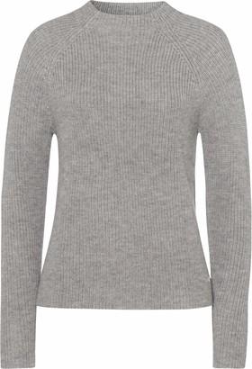Brax Women's Style Lea Pullover Sweater
