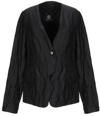 EVEN IF Suit jacket