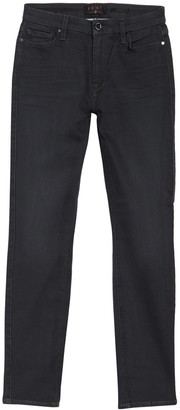 Jen7 By 7 For All Mankind Stretch Skinny Jeans
