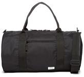 Wesc Hemi Duffle Bag