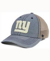 '47 New York Giants Starboard Closer Cap