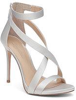 Vince Camuto Imagine Devin High Heel Dress Sandals