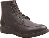 Eastland Women's Dakota Moc Toe Boot