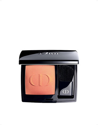 Christian Dior Rouge Blush
