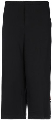 McQ 3/4-length trousers