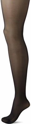 Le Bourget Women's semi-Opaque Ventre plat Tights 40 DEN
