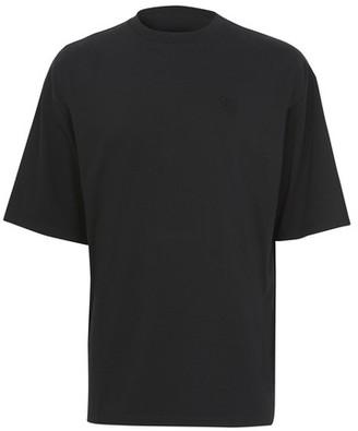 MAISON KITSUNÉ Oversize t-shirt