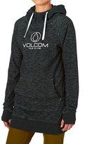 Volcom Costus Pullover Hoodie