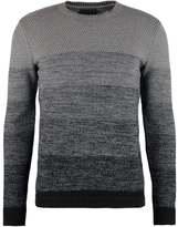 Calvin Klein Jeans Soreol Jumper Grey