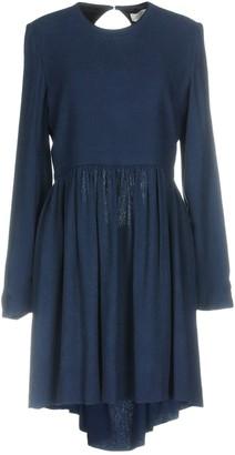 Victoria Victoria Beckham Short dresses