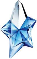 Thierry Mugler Angel Eau de Parfum, 1.7 ounces
