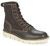 Timberland WESTMORE BOOT Brown