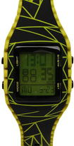 Reebok Negeo ZIG Watch Unisex Adult