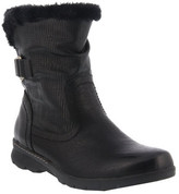 Spring Step Women's Naiara Slouch Boot