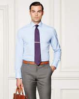 Ralph Lauren Aston End-on-End Dress Shirt