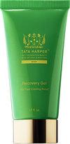 Tata Harper Recovery Gel