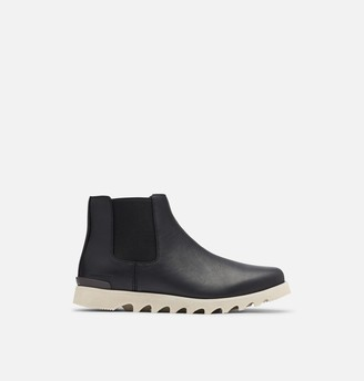 Sorel Men's Kezar Chelsea Boot