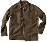 Madda Fella Waterproof Deck Jacket