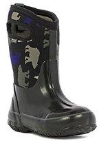 Bogs Classic Polar Bear Winter Snow Boot