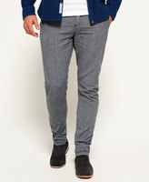 Superdry International Chinos Pants