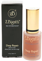 Z. Bigatti Z.Bigatti Deep Repair Facial Serum 1 fl oz (29 ml)