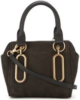 See by Chloe mini 'Paige' crossbody bag