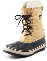 Sorel Men's 1964 Pac Waterproof Winter Boots