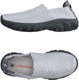 Bernie Mev. Low-tops & sneakers - Item 11081436