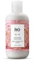 Space.nk.apothecary R+Co Bel Air Smoothing Conditioner