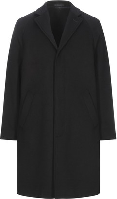 J.Crew Coats