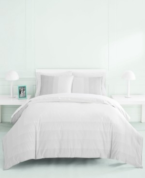 Jonathan Adler Now House by Vally King Duvet Cover Set Bedding