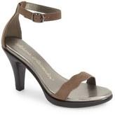 Athena Alexander Women's 'Lynsey' Sandal