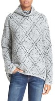 Soft Joie 'Nakendra' Cowl Neck Sweater