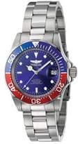 Invicta Men's Pro Diver 5053