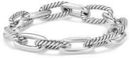 David Yurman Madison Chain Medium Bracelet