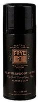 Frye Leather Care Weatherproof Spray