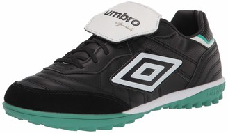 Umbro Speciali Eternal Club Turf Soccer Shoes