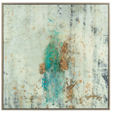 John-Richard Collection Patina by Amber Ivey (Canvas)