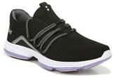 Ryka Devotion Flex Walking Shoe - Women's