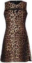 Moschino Short dresses - Item 34726319
