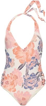 Tori Praver Swimwear One-piece swimsuits